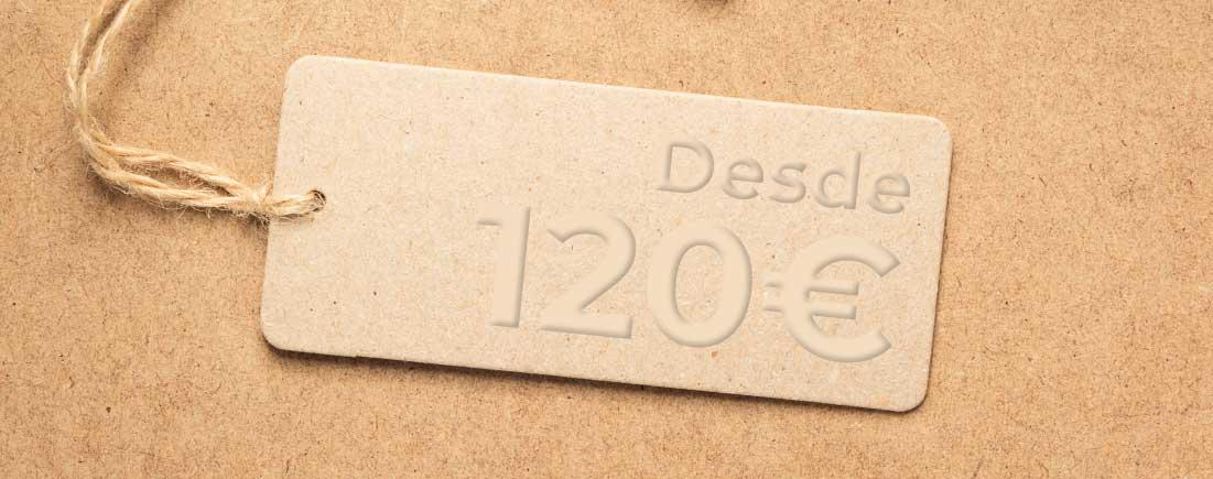 Precio-del-vídeo-desde-120-euros-animación-de-logotipo-animar-logo-animarlogo