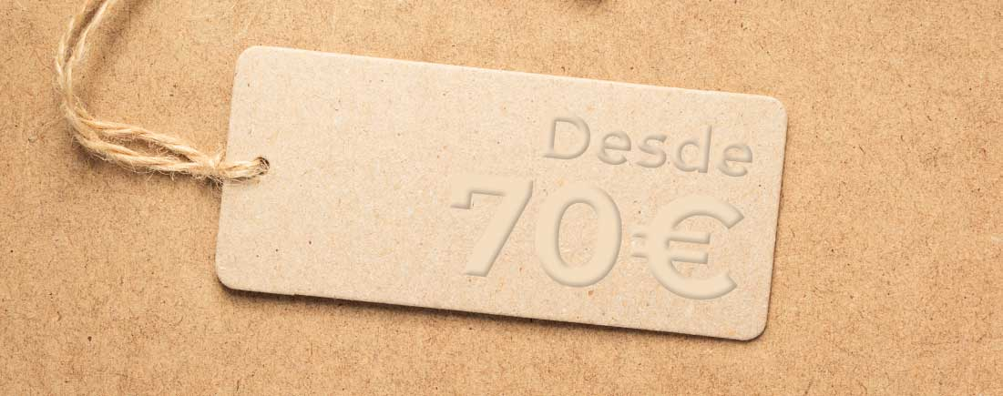 Precio-del-vídeo-desde-70-euros-animación-de-logotipo-animar-logo-animarlogo