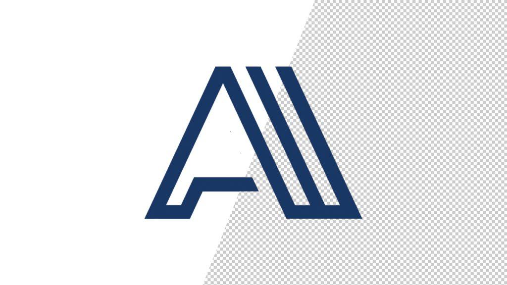 Quitar fondo a una imagen o logotipo AnimarLogo
