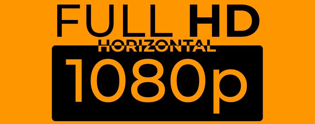 Resolucion-del-vídeo-Full-HD-Horizontal-animación-de-logotipo-animar-logo-animarlogo