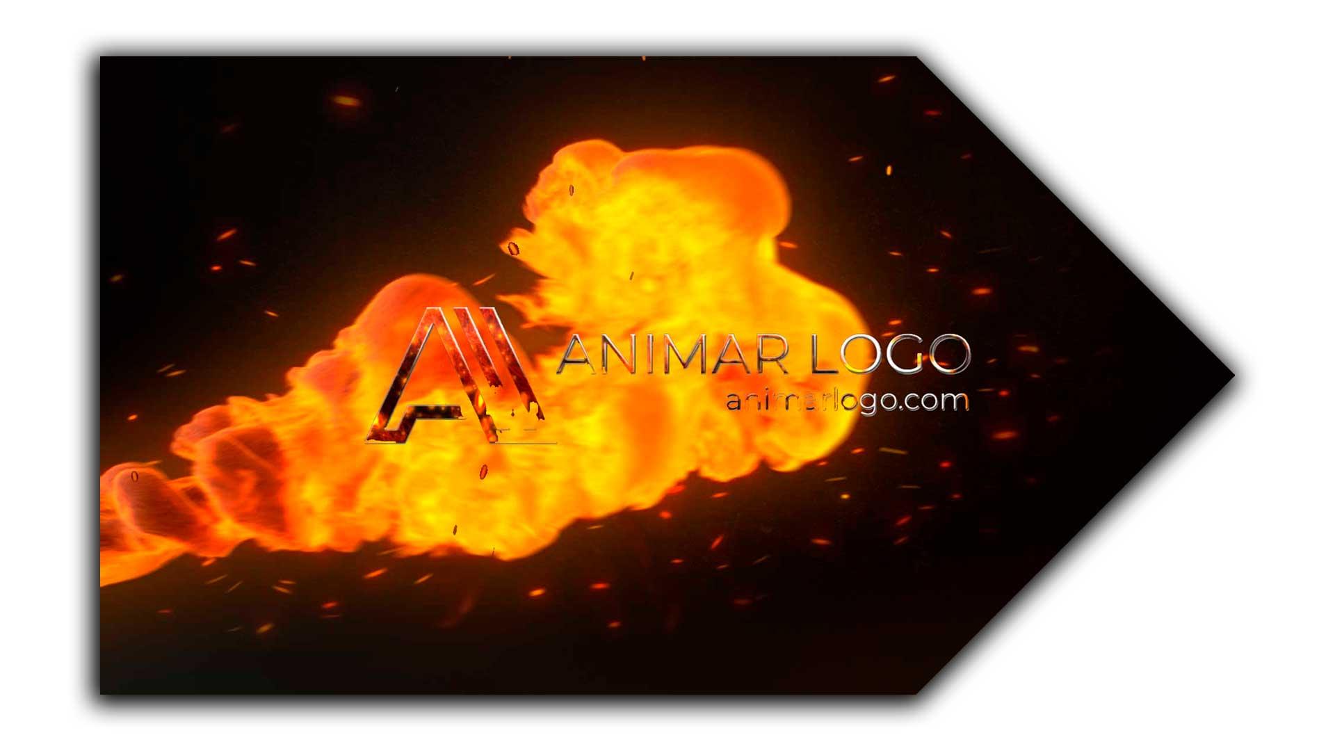 Ver-animar-logo-con-fuego-y-llamas-animarlogo-blog