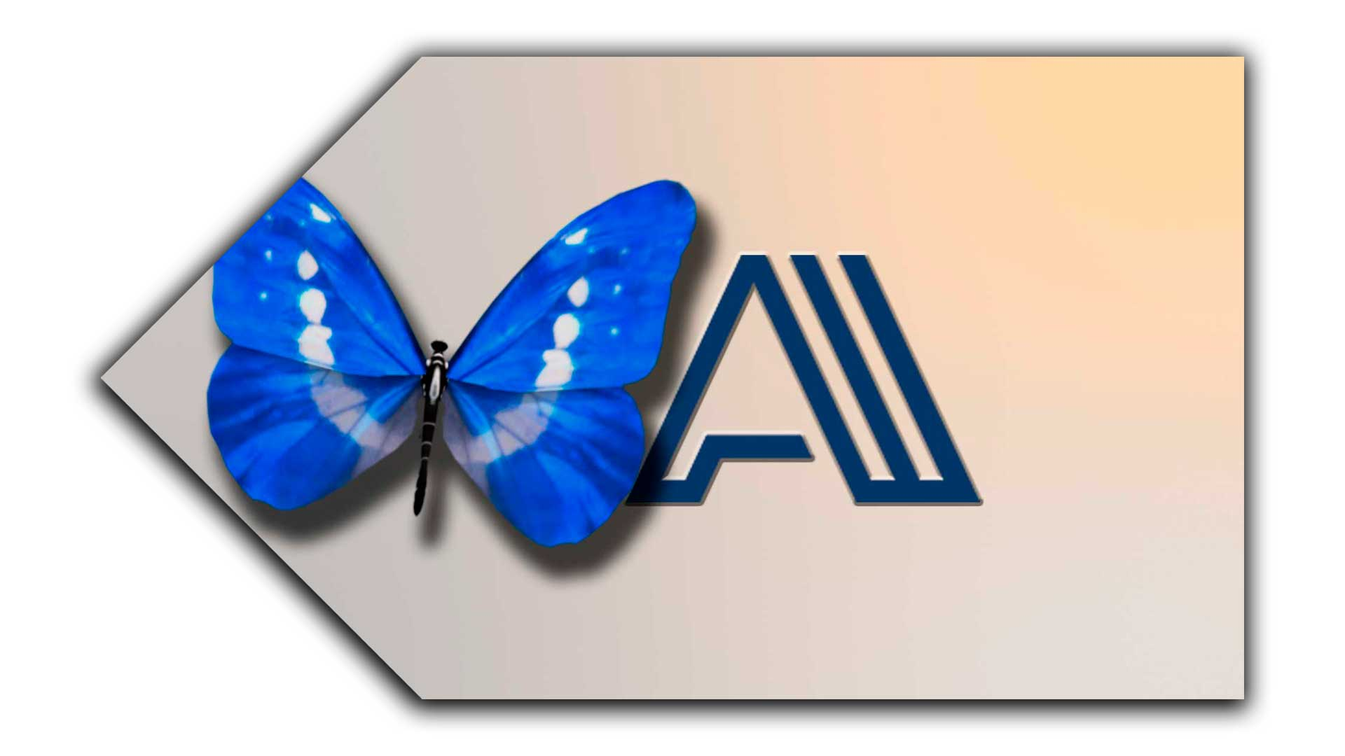 Ver-con-mariposas-animarlogo-blog