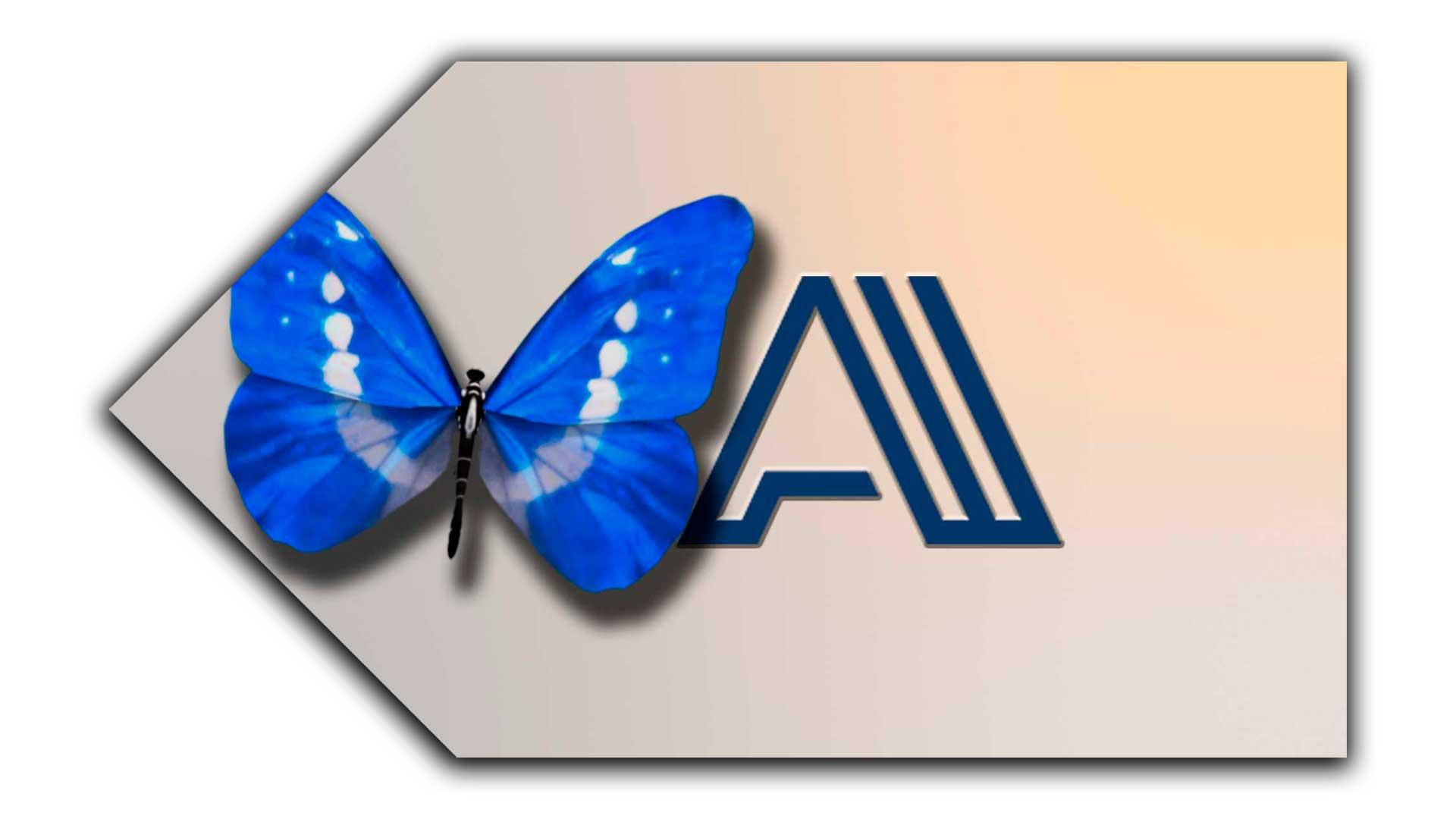Ver-con-mariposas-animarlogo-blog
