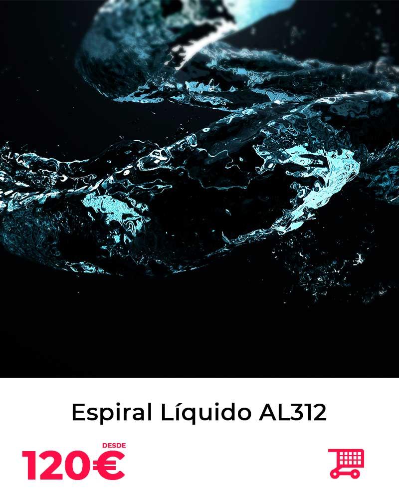 animar-logo-agua-producto-espiral-líquido-al312