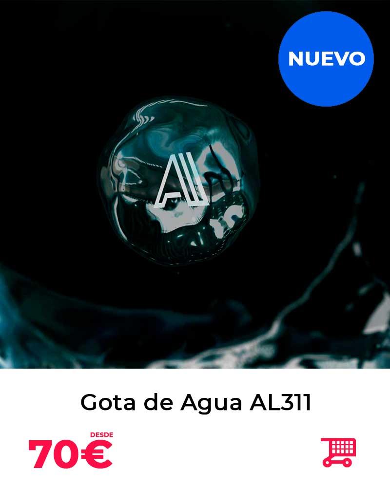 animar-logo-agua-producto-gota-de-agua-al311