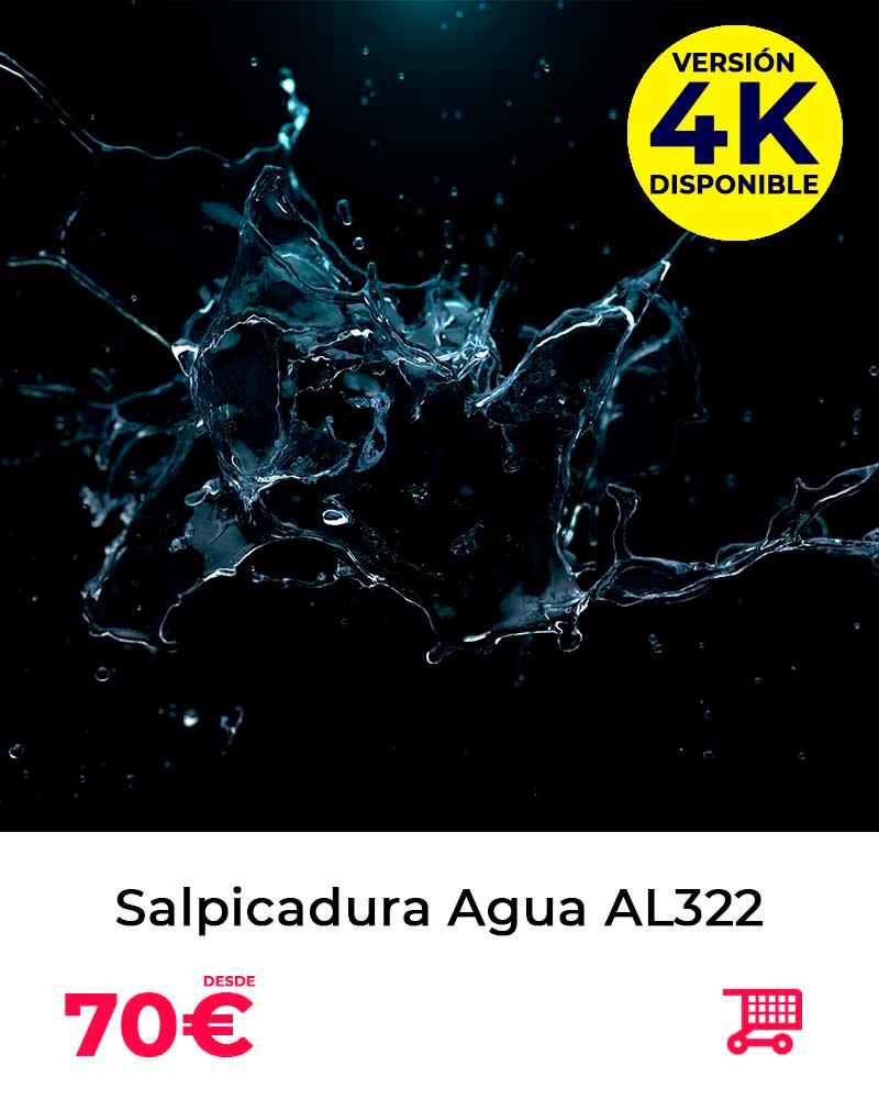 animar-logo-agua-producto-salpicadura-agua-al322-4k