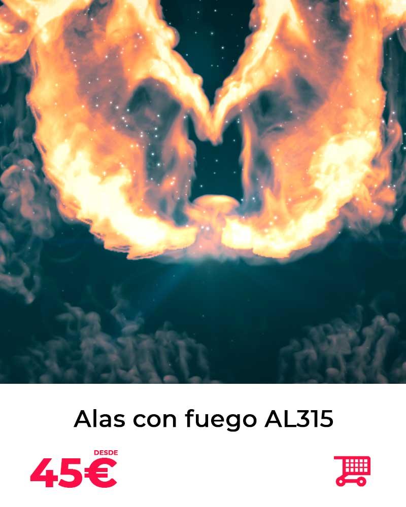 animar-logo-alas-producto-alas-con-fuego-al315