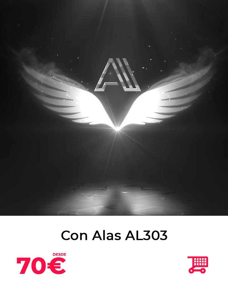 animar-logo-alas-producto-con-alas-al303