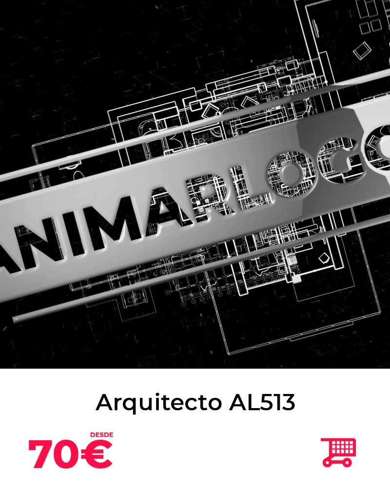 animar-logo-arquitectura-producto-arquitecto-al513