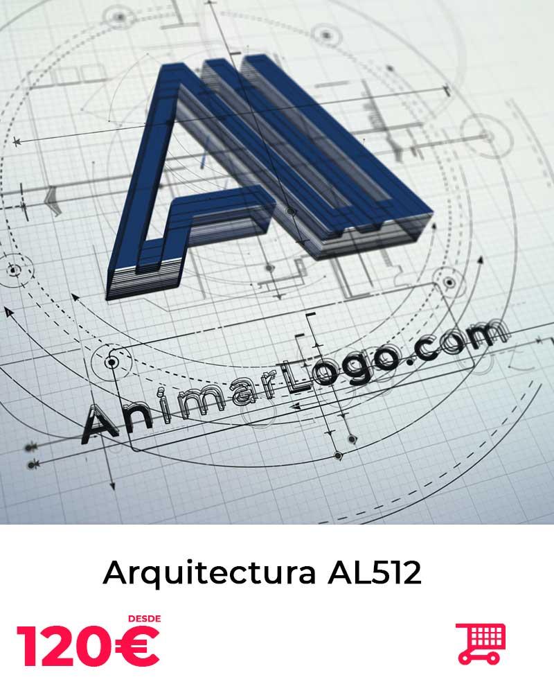 animar-logo-arquitectura-producto-arquitectura-al512