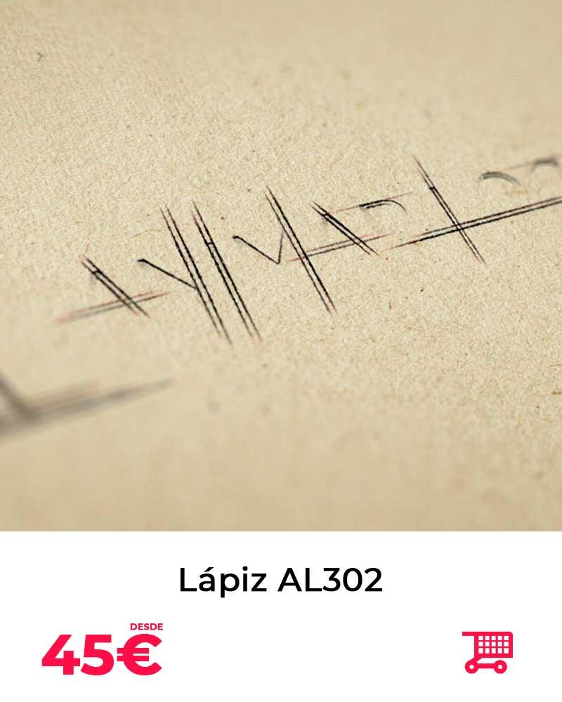 animar-logo-arquitectura-producto-lapiz-al302