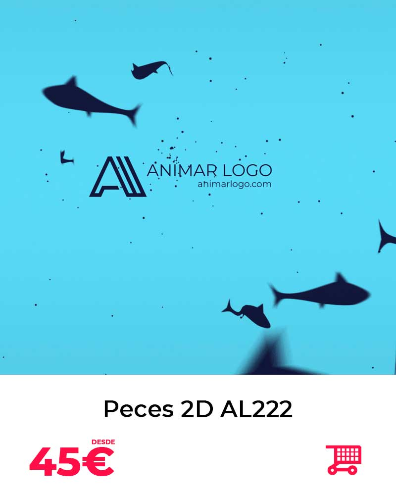 animar-logo-peces-producto-peces-2d-animarlogo