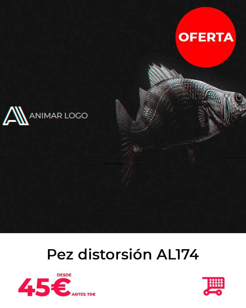 animar-logo-peces-producto-pez-distorsion-animarlogo
