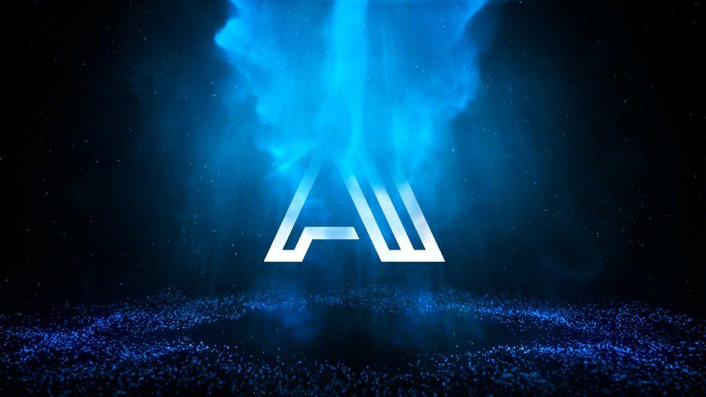 Logo-animado-Ave-mágica-AL316