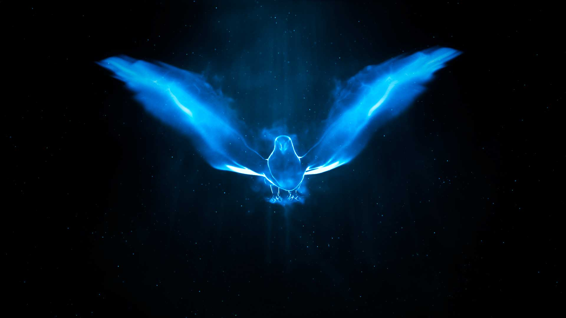 Logo-animado-Ave-mágica-AL316_00