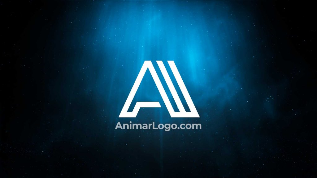 Logo-animado-Ave-mágica-AL316_02
