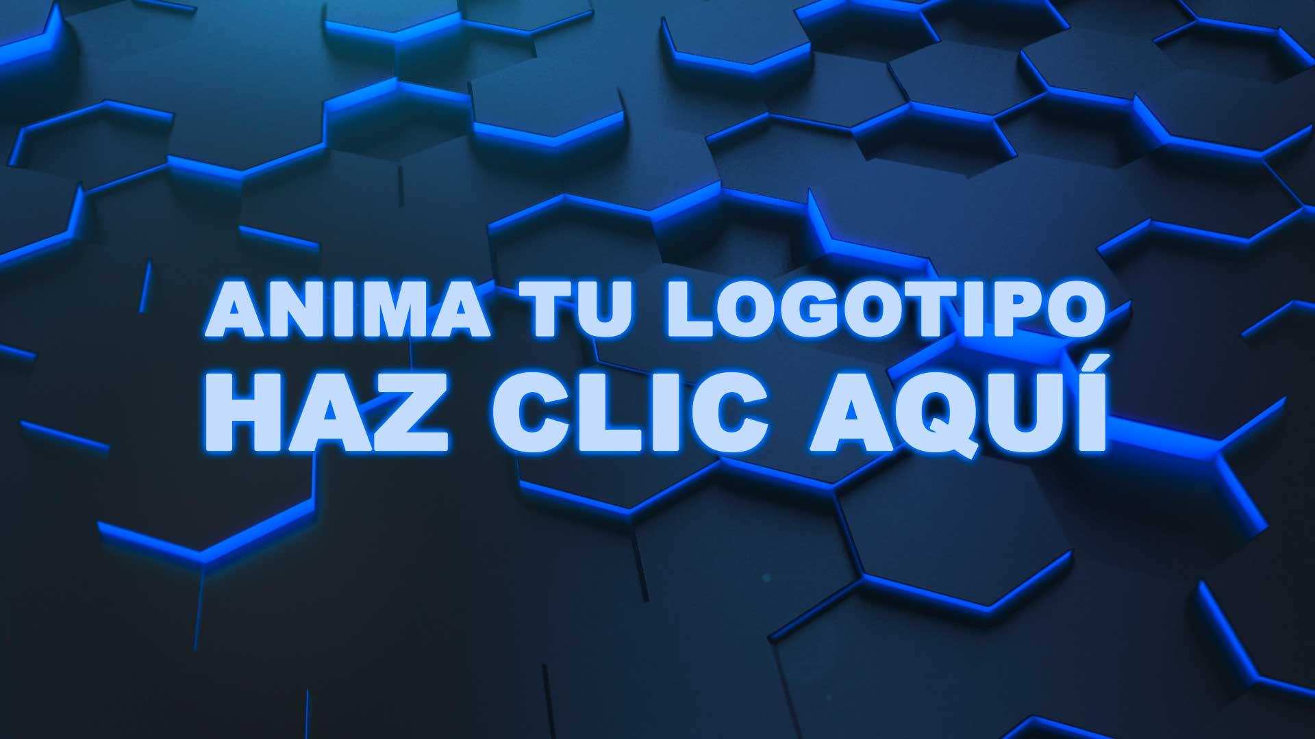 Anima-tu-logotipo-haz-clic-aqui-animarlogo-animar-logo